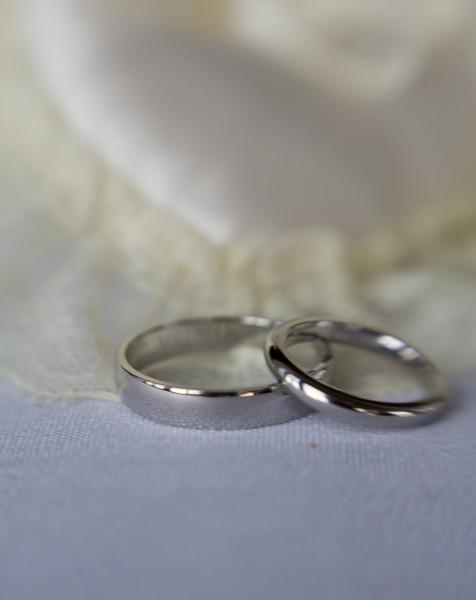 D&Y Wedding-282