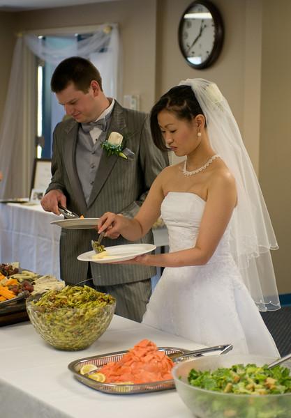 D&Y Wedding-824