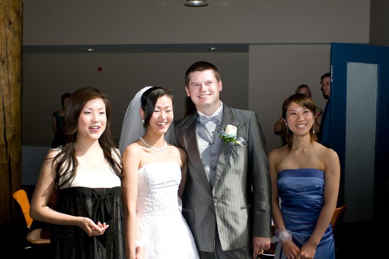D&Y Wedding-804