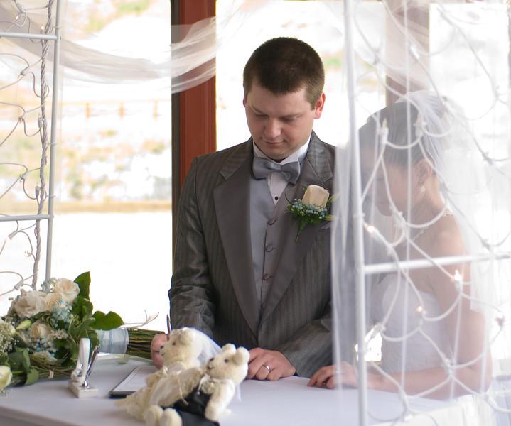 D&Y Wedding-667