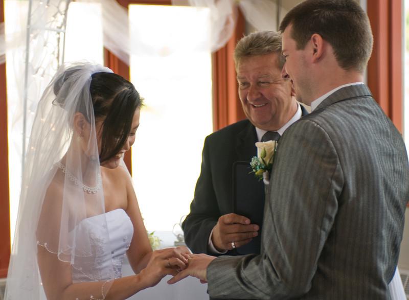 D&Y Wedding-640