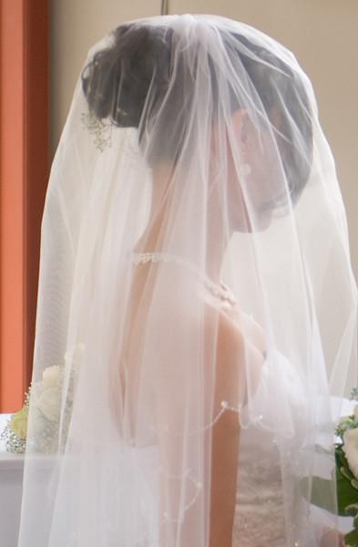 D&Y Wedding-601