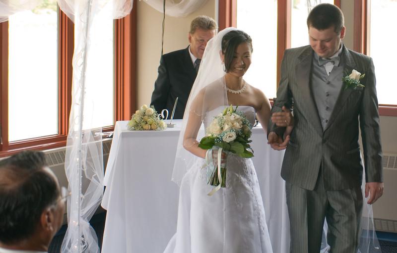 D&Y Wedding-695