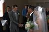D&Y Wedding-582
