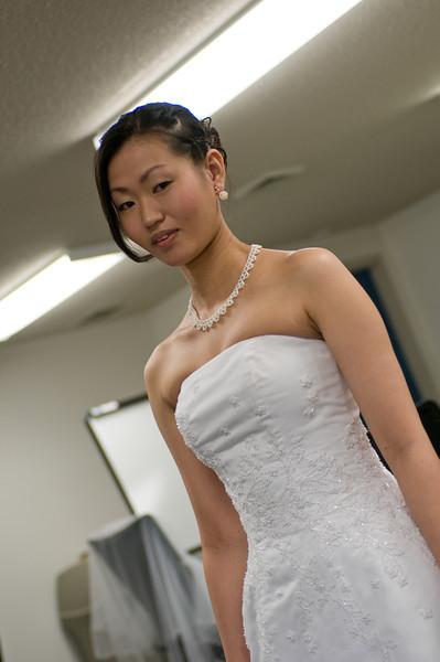 D&Y Wedding-373