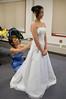 D&Y Wedding-344