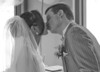 D&Y Wedding-655