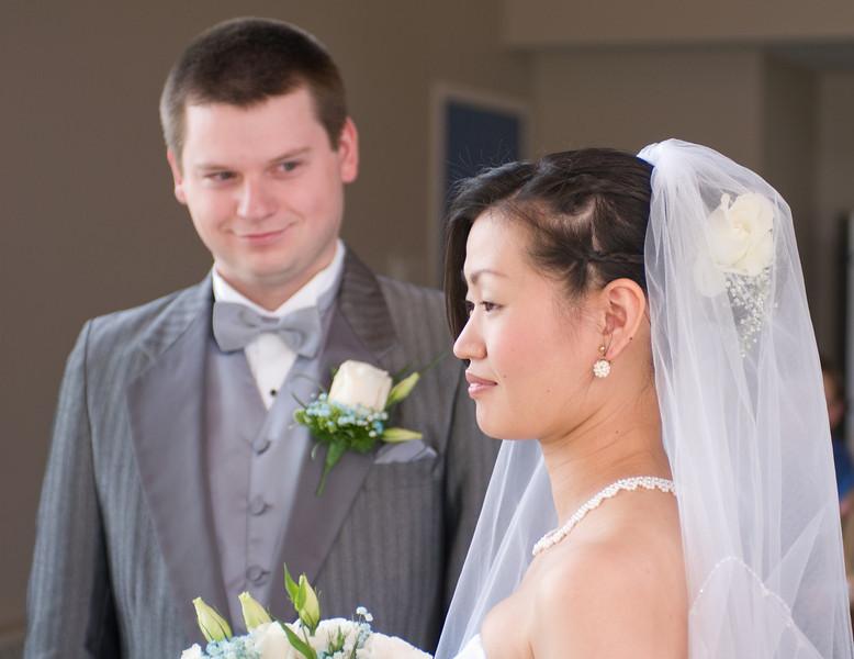 D&Y Wedding-693