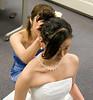 D&Y Wedding-431