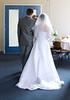 D&Y Wedding-692