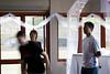 D&Y Wedding-190