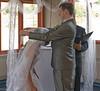 D&Y Wedding-616