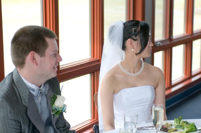 D&Y Wedding-880