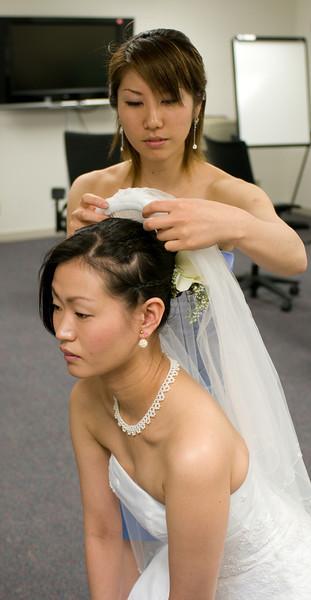 D&Y Wedding-490