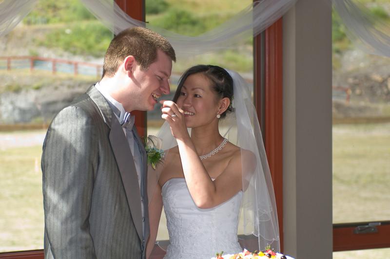D&Y Wedding-764