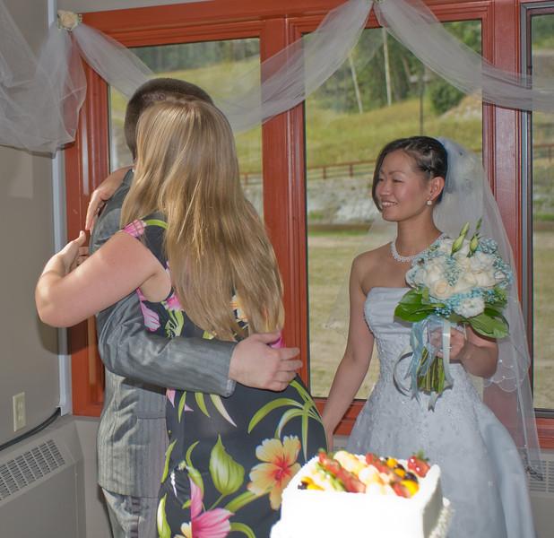 D&Y Wedding-726