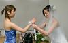 D&Y Wedding-521