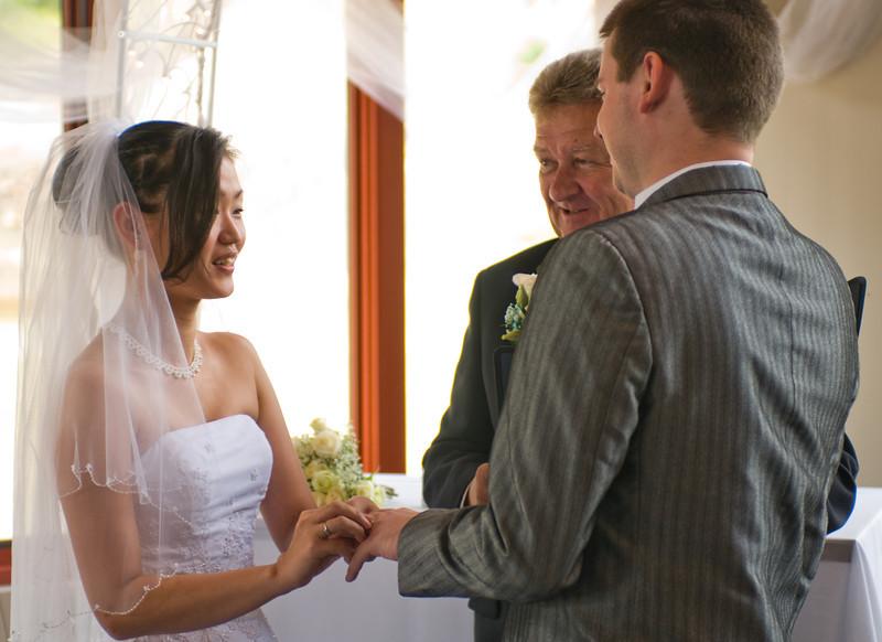 D&Y Wedding-644