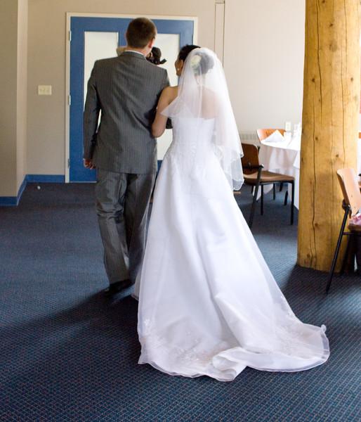 D&Y Wedding-691