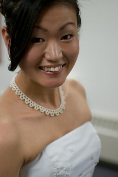 D&Y Wedding-389