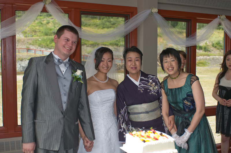 D&Y Wedding-741