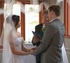 D&Y Wedding-621