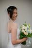 D&Y Wedding-532