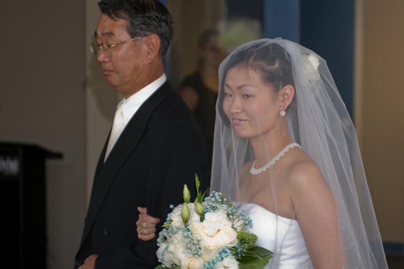 D&Y Wedding-579