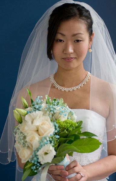 D&Y Wedding-510