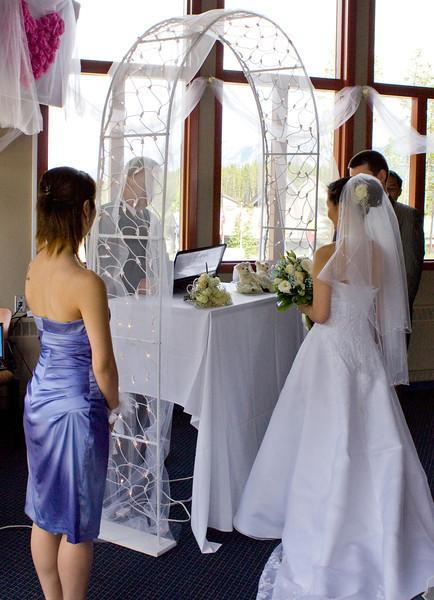 D&Y Wedding-677