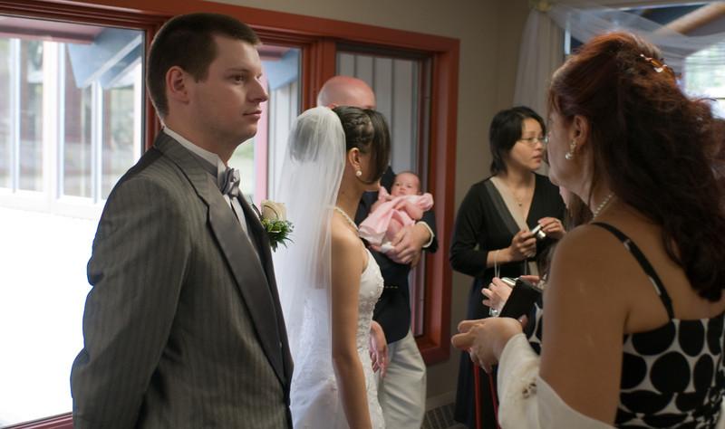 D&Y Wedding-792