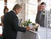 D&Y Wedding-679
