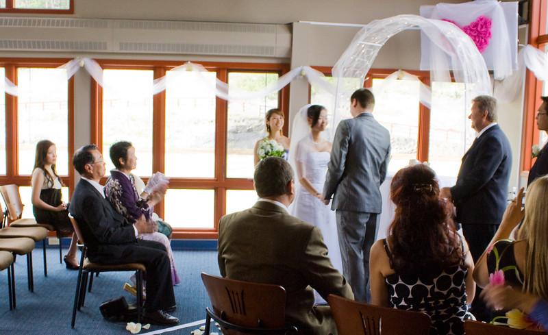 D&Y Wedding-646