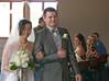 D&Y Wedding-700