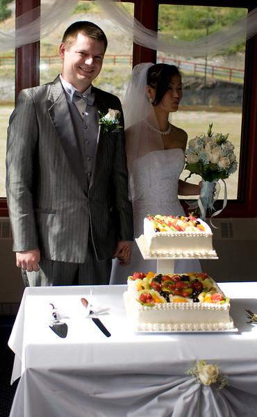 D&Y Wedding-709