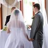 D&Y Wedding-681