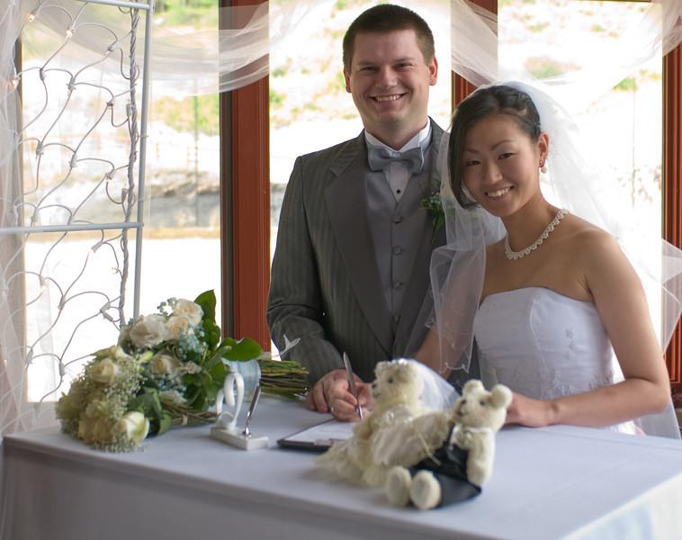 D&Y Wedding-673