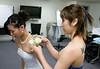 D&Y Wedding-420
