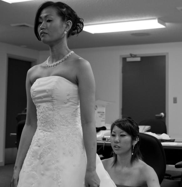 D&Y Wedding-412