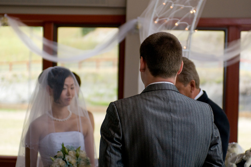 D&Y Wedding-595