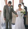 D&Y Wedding-684