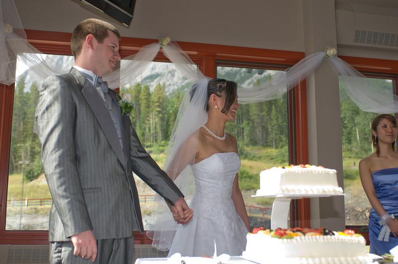 D&Y Wedding-737