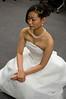 D&Y Wedding-423