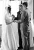 D&Y Wedding-628
