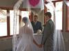 D&Y Wedding-690