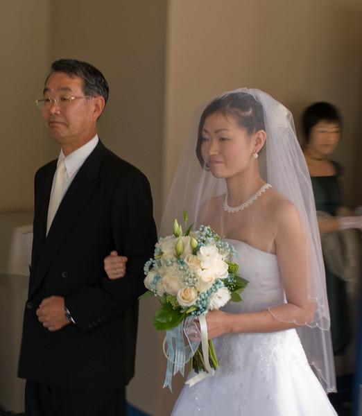 D&Y Wedding-577