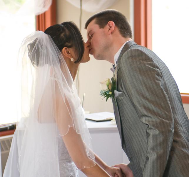 D&Y Wedding-653