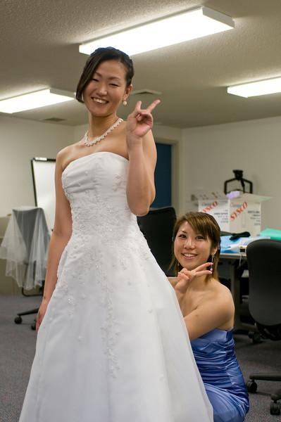 D&Y Wedding-381