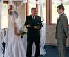 D&Y Wedding-585