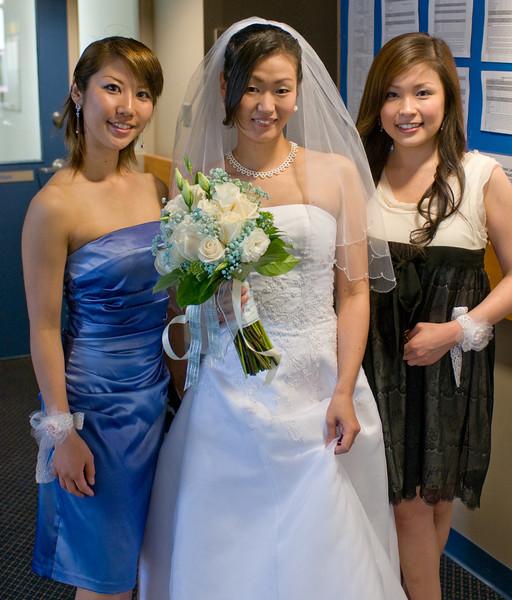 D&Y Wedding-546